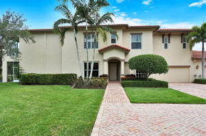 10172  Orchid Reserve Drive 4a For Sale 10635365, FL