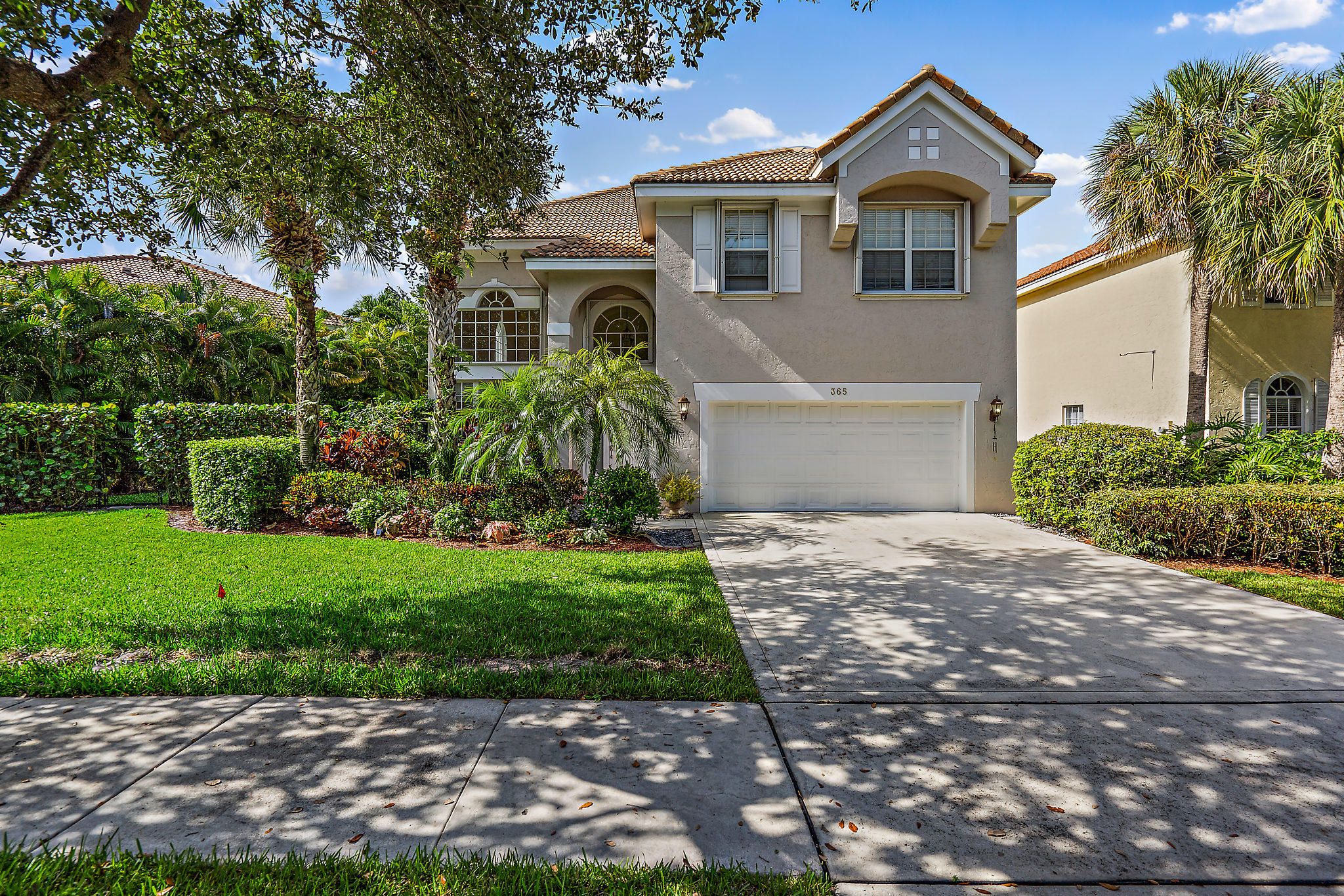 Photo of 365 Magnolia Drive, Jupiter, FL 33458