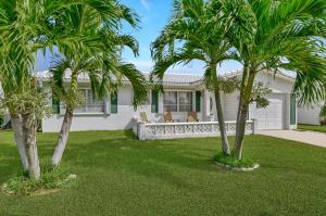 1825 SW Congress Boulevard  For Sale 10636014, FL