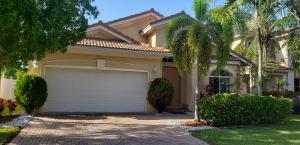 211  Gazetta Way  For Sale 10635389, FL
