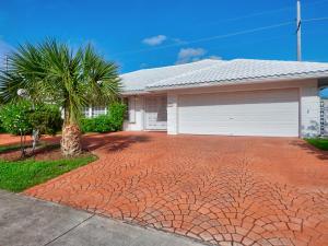 1241  Walnut Terrace  For Sale 10634581, FL