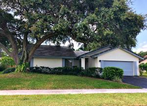 2366 NW 31st Street  For Sale 10635426, FL