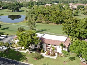 21614  Juego Circle 25c For Sale 10635712, FL