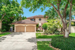 654 NW 40th Terrace  For Sale 10635438, FL