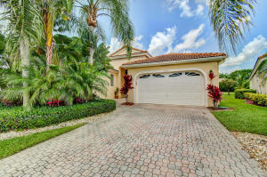 6767  Portside Drive  For Sale 10635747, FL