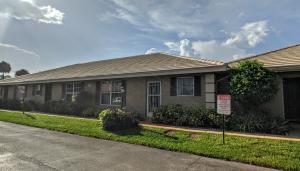 1471 SW 26th Avenue 7d For Sale 10635442, FL