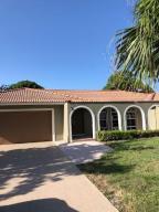 2436 NW Timbercreek Circle  For Sale 10626648, FL