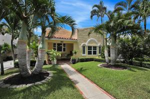531  Avon Road  For Sale 10635477, FL