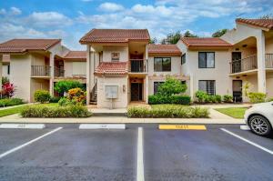 5690  Fairway Park Drive 203 For Sale 10635808, FL