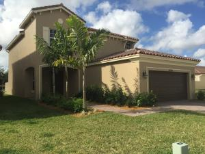 Located in the gated community of Capistara, This upgraded, MODEL PERFECT home sits on a extra large lot. Open kitchen has wood cabinets, island w/breakfast bar,2 pantries,stainless steel appliances, granite counters. Beautiful fans enhance the quality feel of the home. Master Suite has large walk-in closet, wall decor/trim, elegant bathroom w/wood vanity, double sinks & soaking tub. Security system, covered, brick paved patio. Lots of closets/storage. Affordable HOA fee includes lawn/landscaping, security, community pool & common areas.