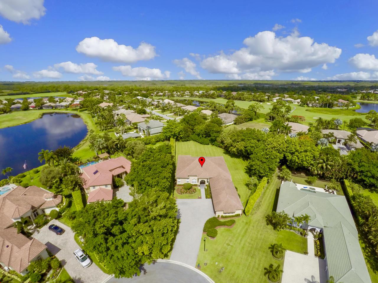 7801 Fairway Lane West Palm Beach, FL 33412 photo 4