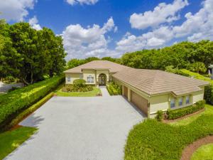 7801  Fairway Lane  For Sale 10635507, FL