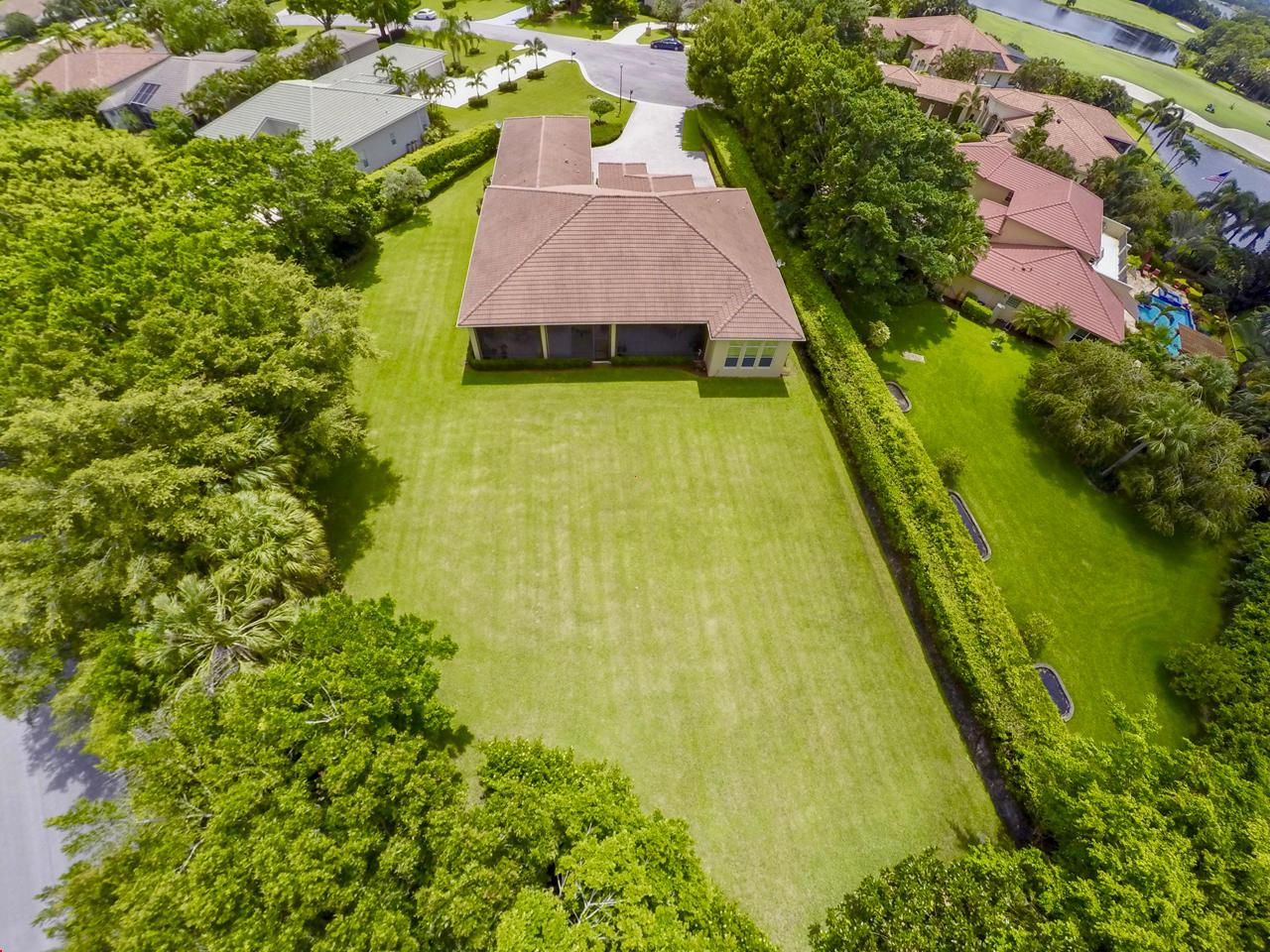 7801 Fairway Lane West Palm Beach, FL 33412 photo 5