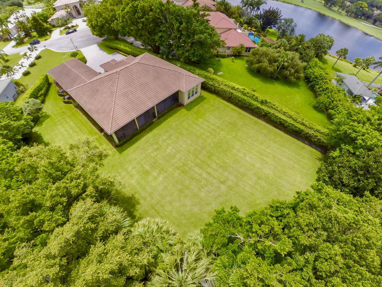 7801 Fairway Lane West Palm Beach, FL 33412 photo 6
