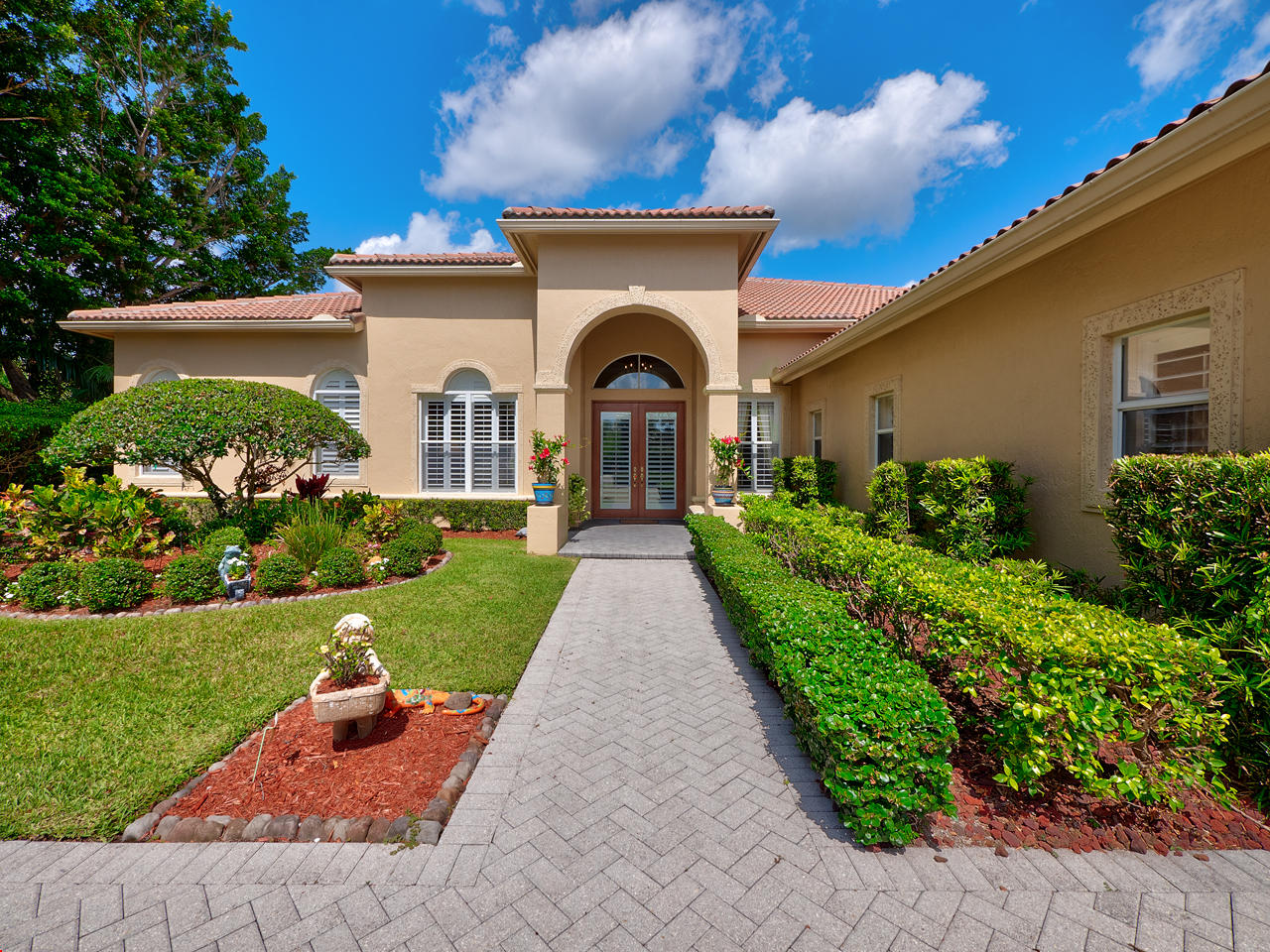 7801 Fairway Lane West Palm Beach, FL 33412 photo 11