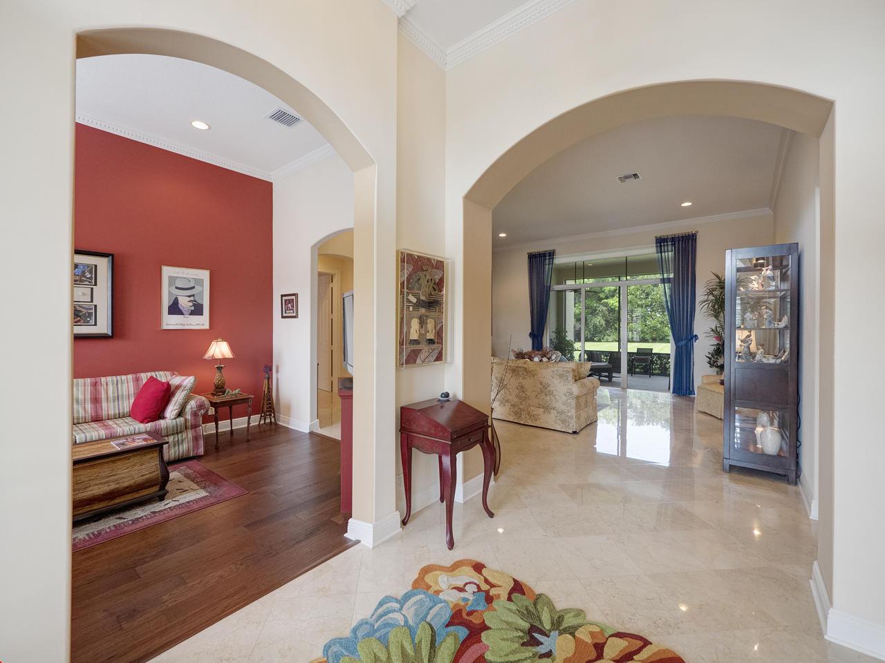 7801 Fairway Lane West Palm Beach, FL 33412 photo 16