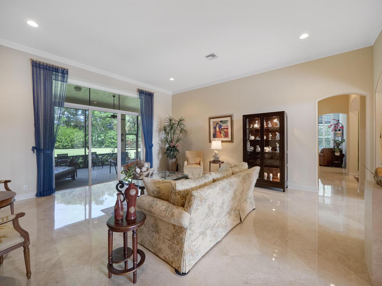 7801 Fairway Lane West Palm Beach, FL 33412 photo 21