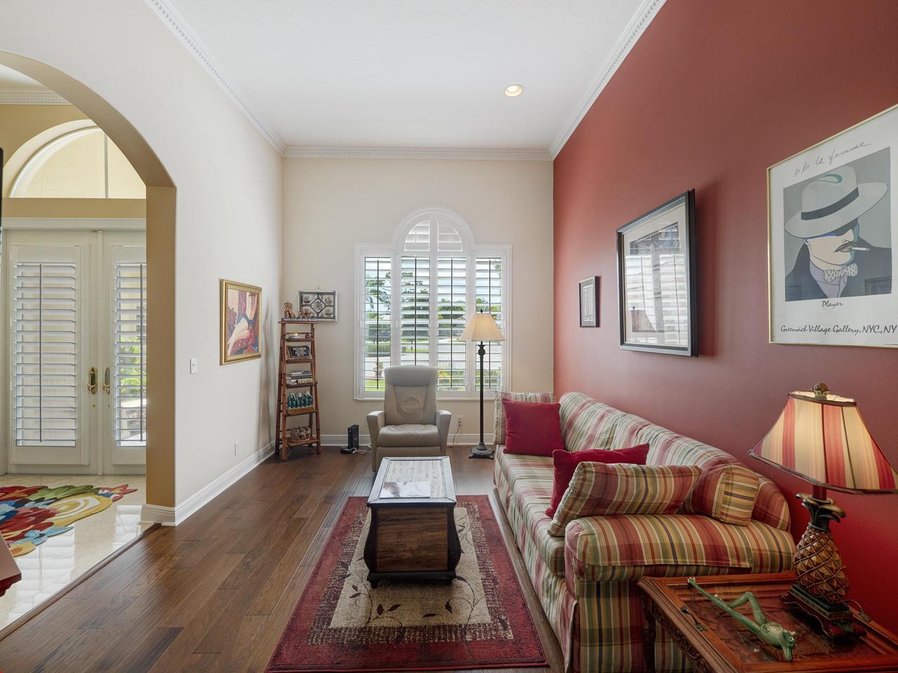 7801 Fairway Lane West Palm Beach, FL 33412 photo 23