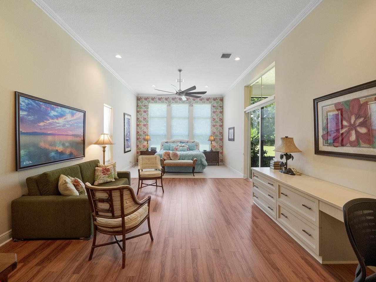 7801 Fairway Lane West Palm Beach, FL 33412 photo 26