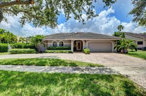 4145 NW 26th Avenue  For Sale 10635100, FL
