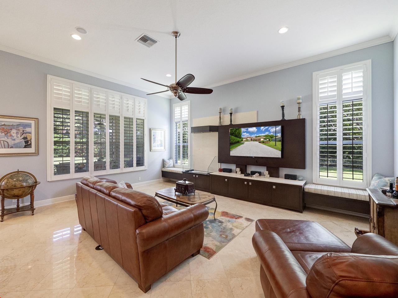 7801 Fairway Lane West Palm Beach, FL 33412 photo 34