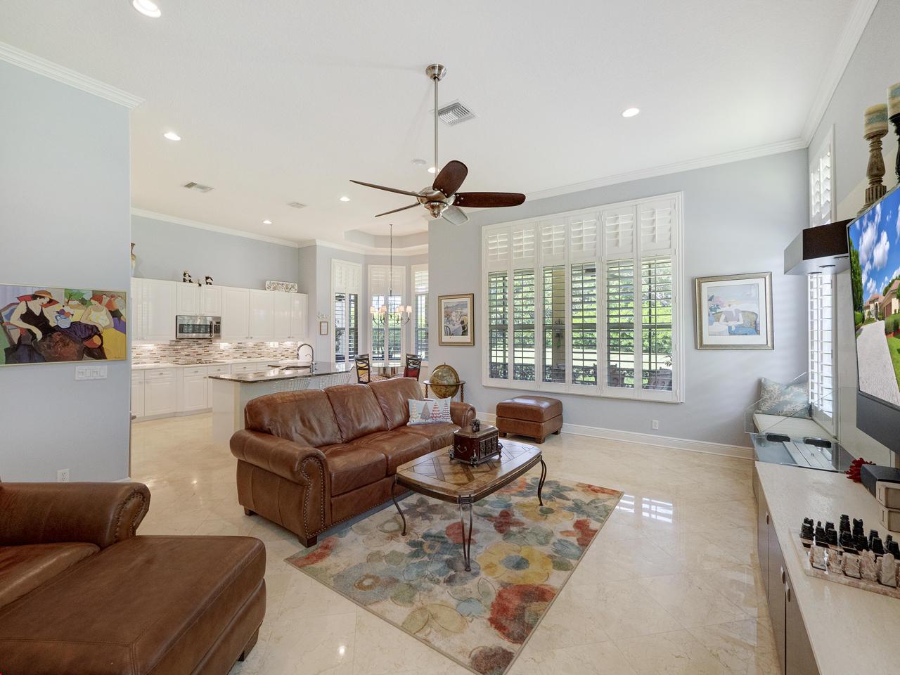 7801 Fairway Lane West Palm Beach, FL 33412 photo 35