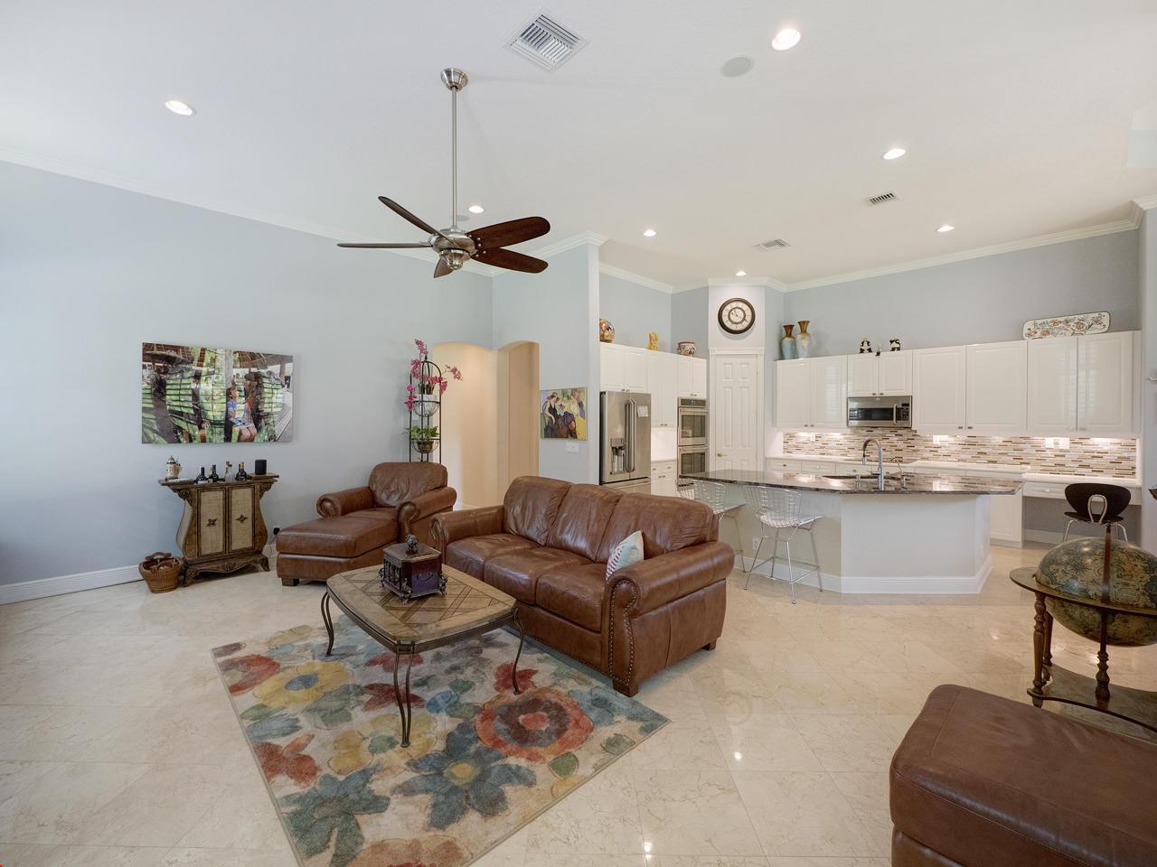 7801 Fairway Lane West Palm Beach, FL 33412 photo 36