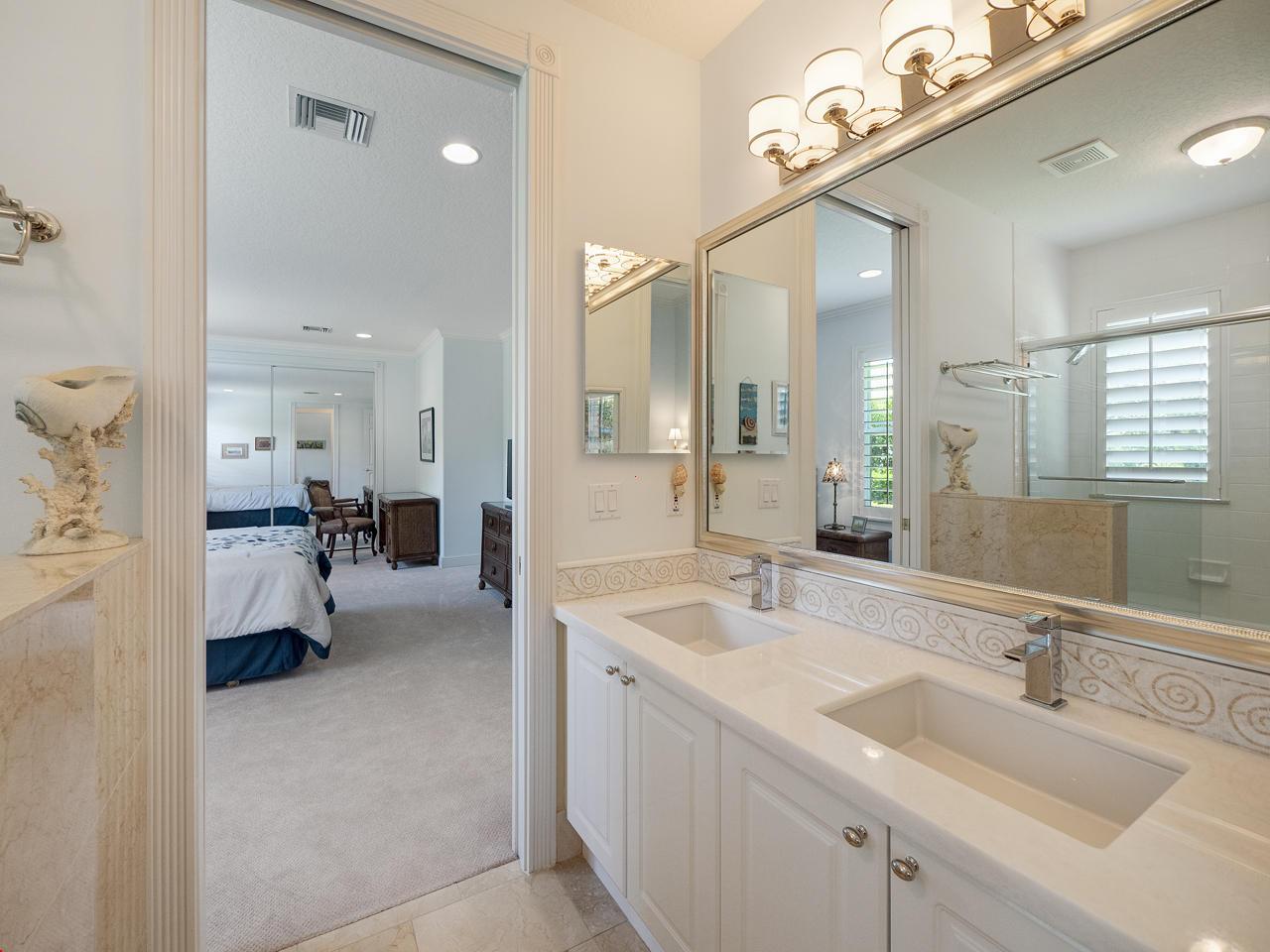 7801 Fairway Lane West Palm Beach, FL 33412 photo 44
