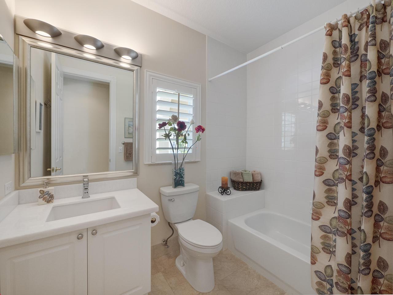 7801 Fairway Lane West Palm Beach, FL 33412 photo 47