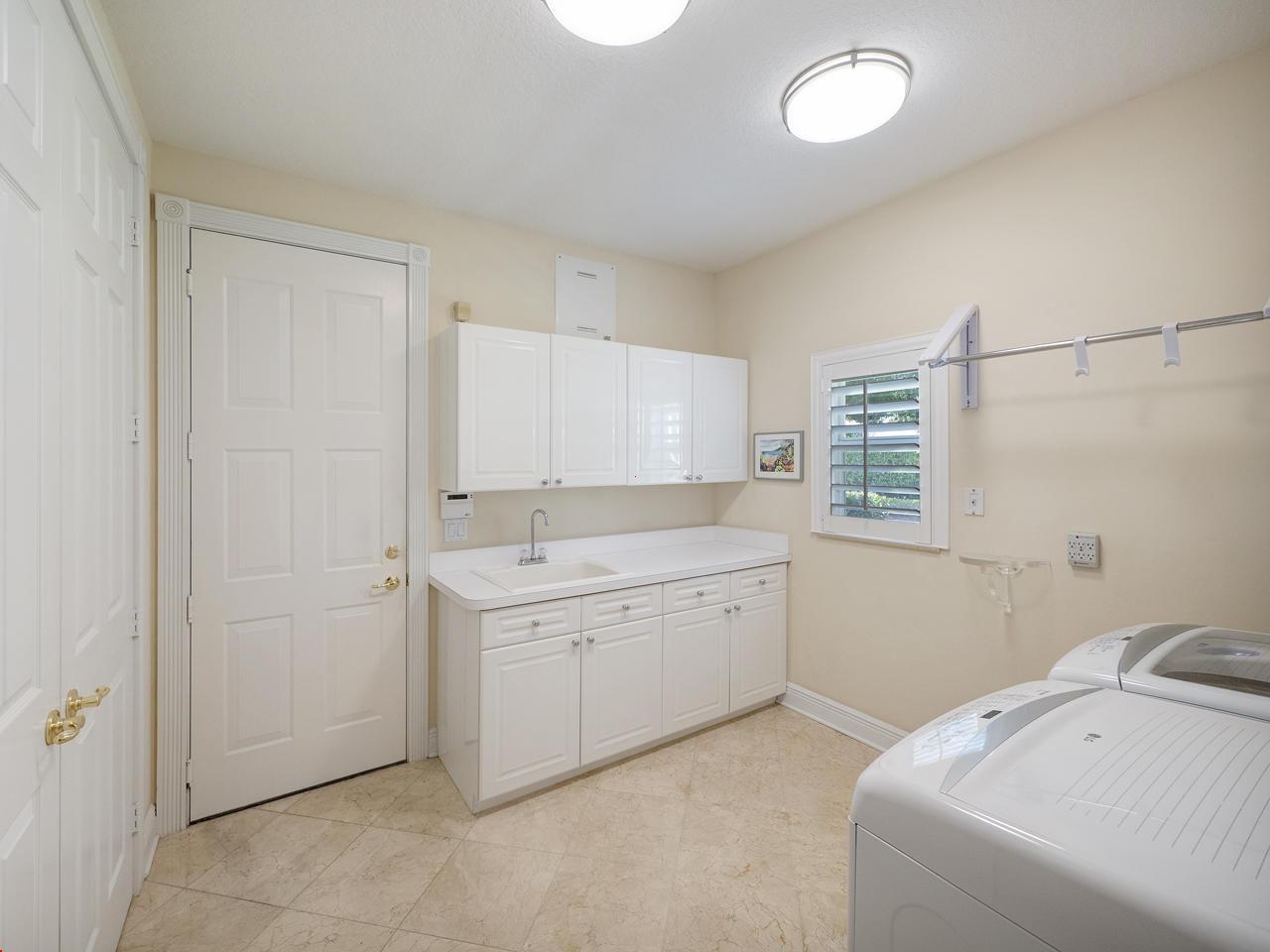 7801 Fairway Lane West Palm Beach, FL 33412 photo 48