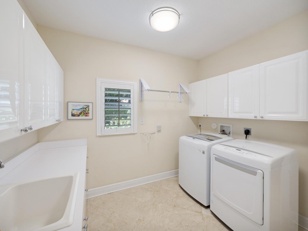 7801 Fairway Lane West Palm Beach, FL 33412 photo 49