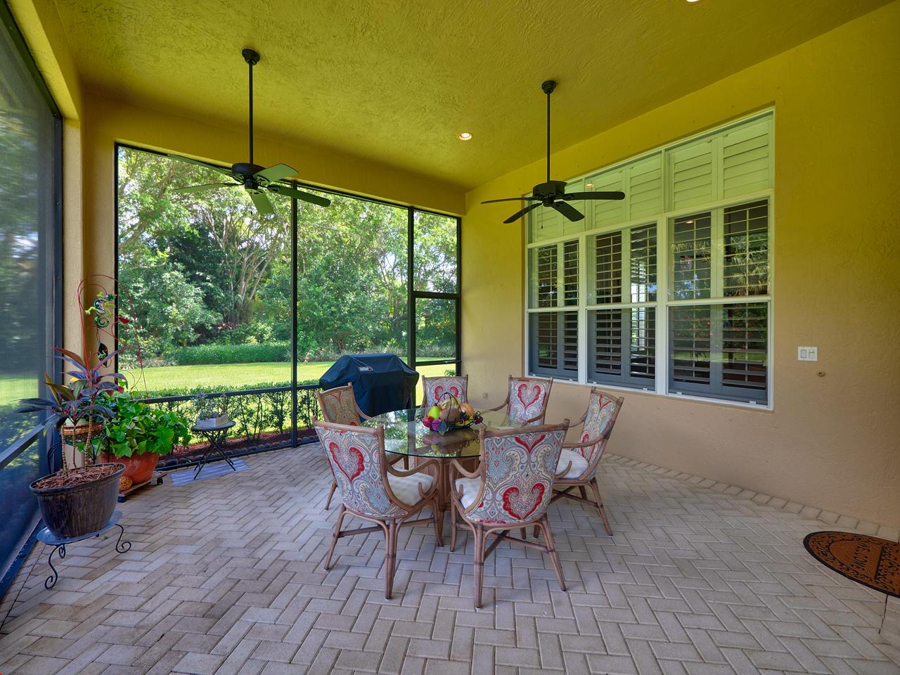 7801 Fairway Lane West Palm Beach, FL 33412 photo 50