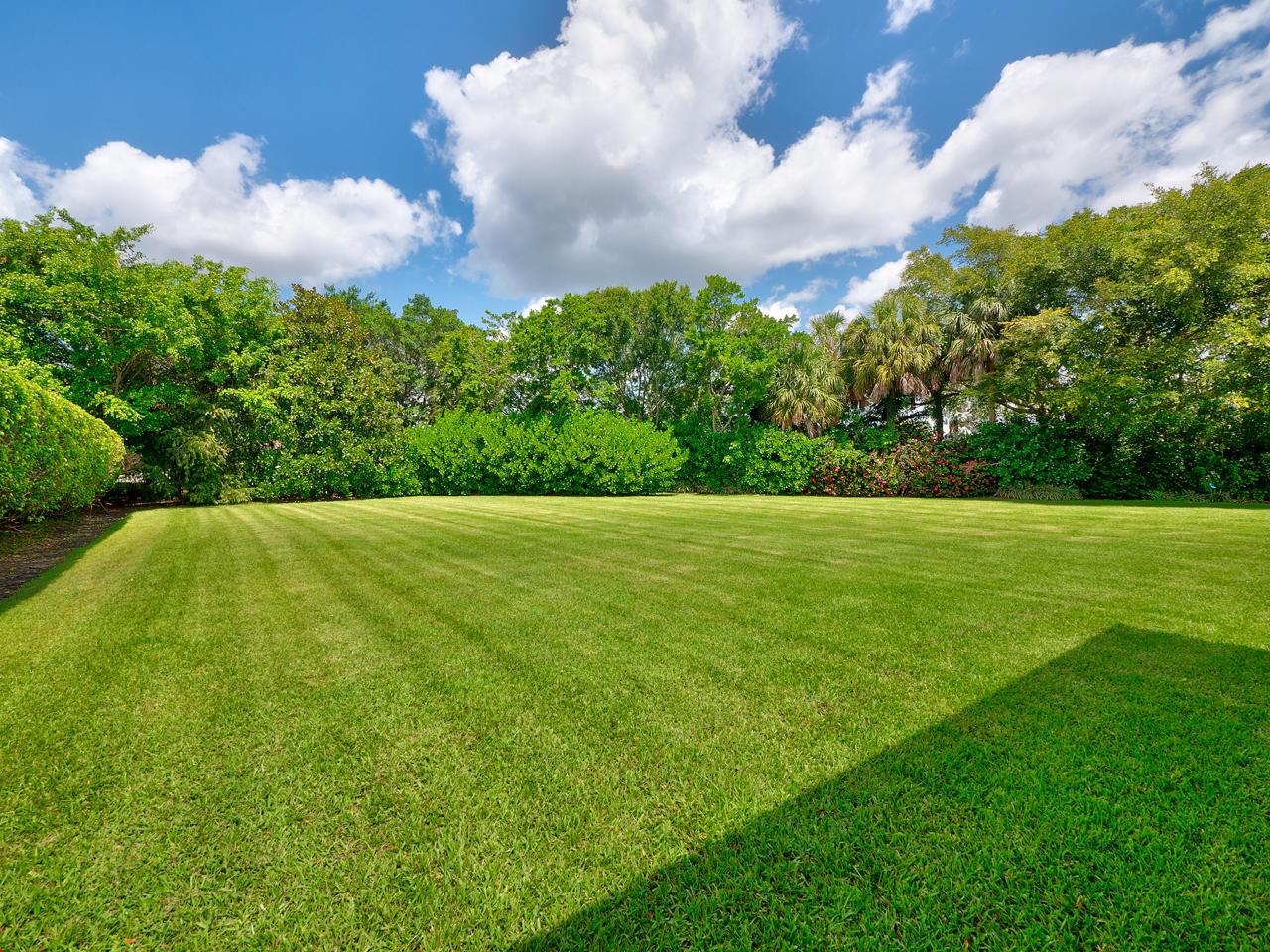 7801 Fairway Lane West Palm Beach, FL 33412 photo 51