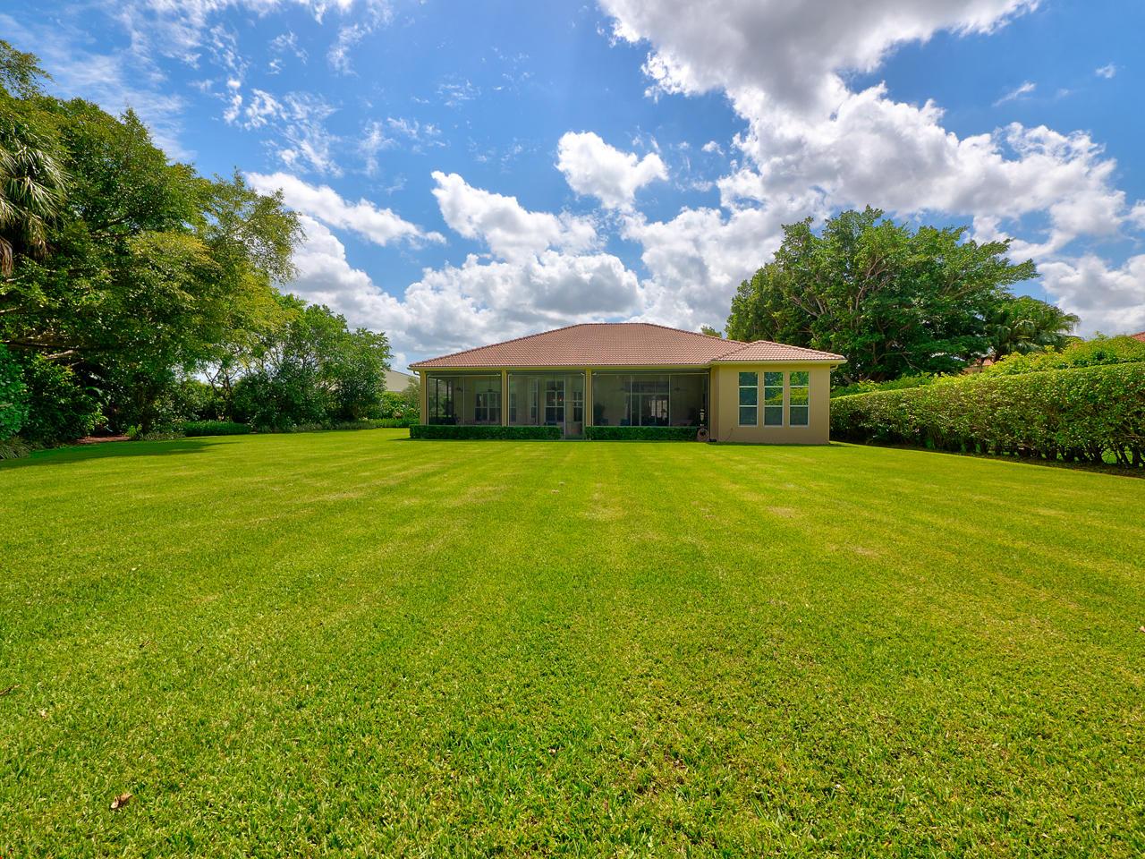 7801 Fairway Lane West Palm Beach, FL 33412 photo 53