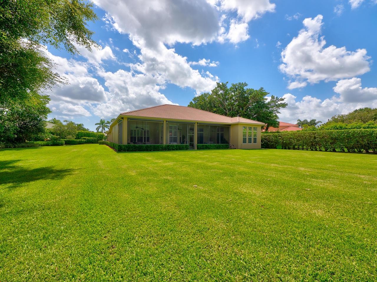 7801 Fairway Lane West Palm Beach, FL 33412 photo 54