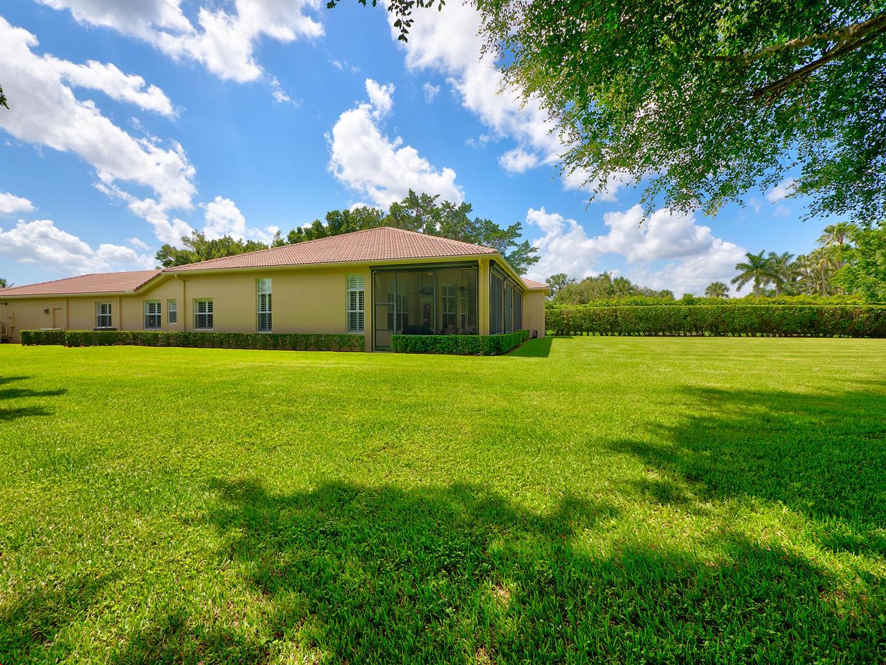 7801 Fairway Lane West Palm Beach, FL 33412 photo 55