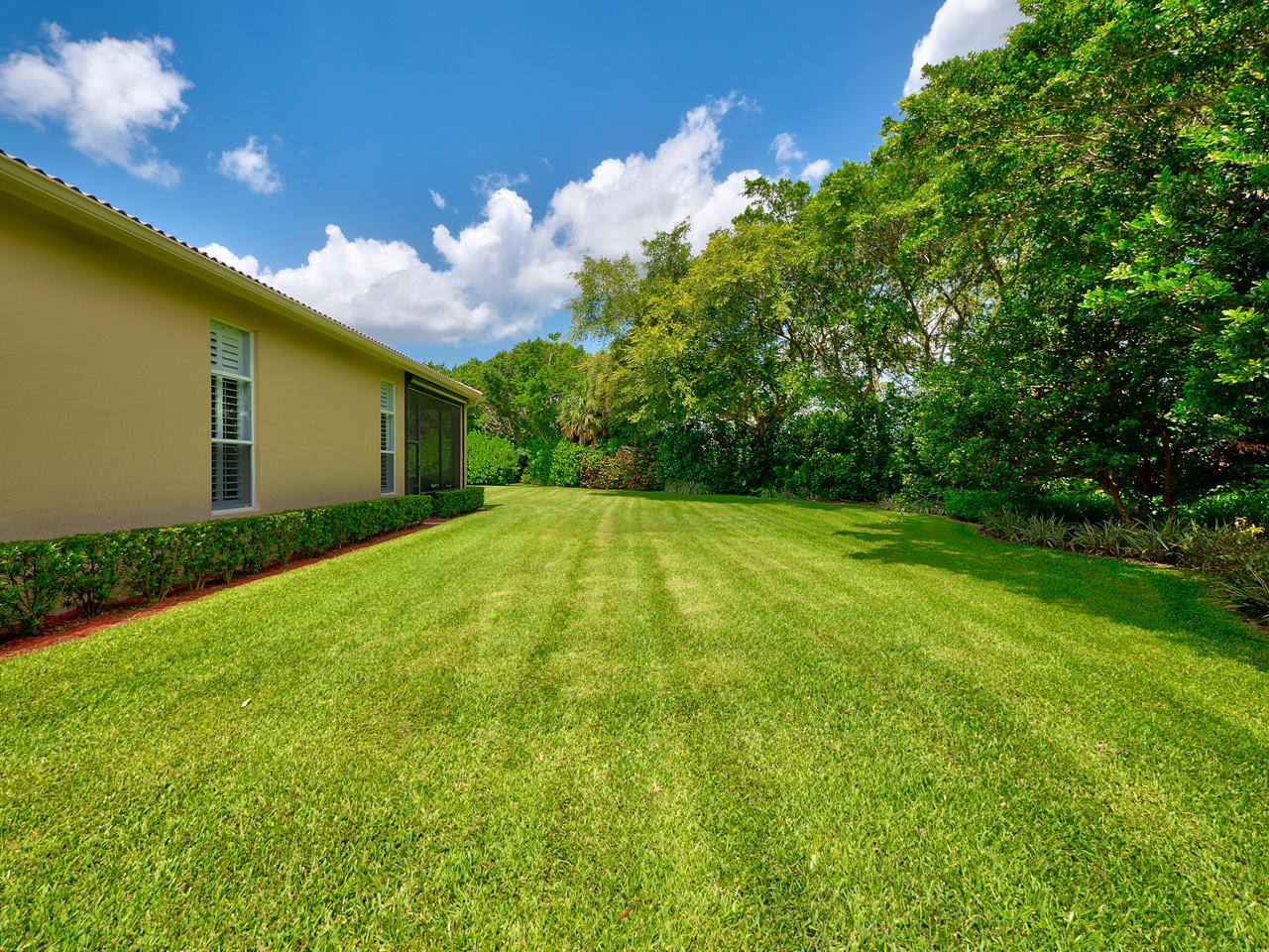 7801 Fairway Lane West Palm Beach, FL 33412 photo 57
