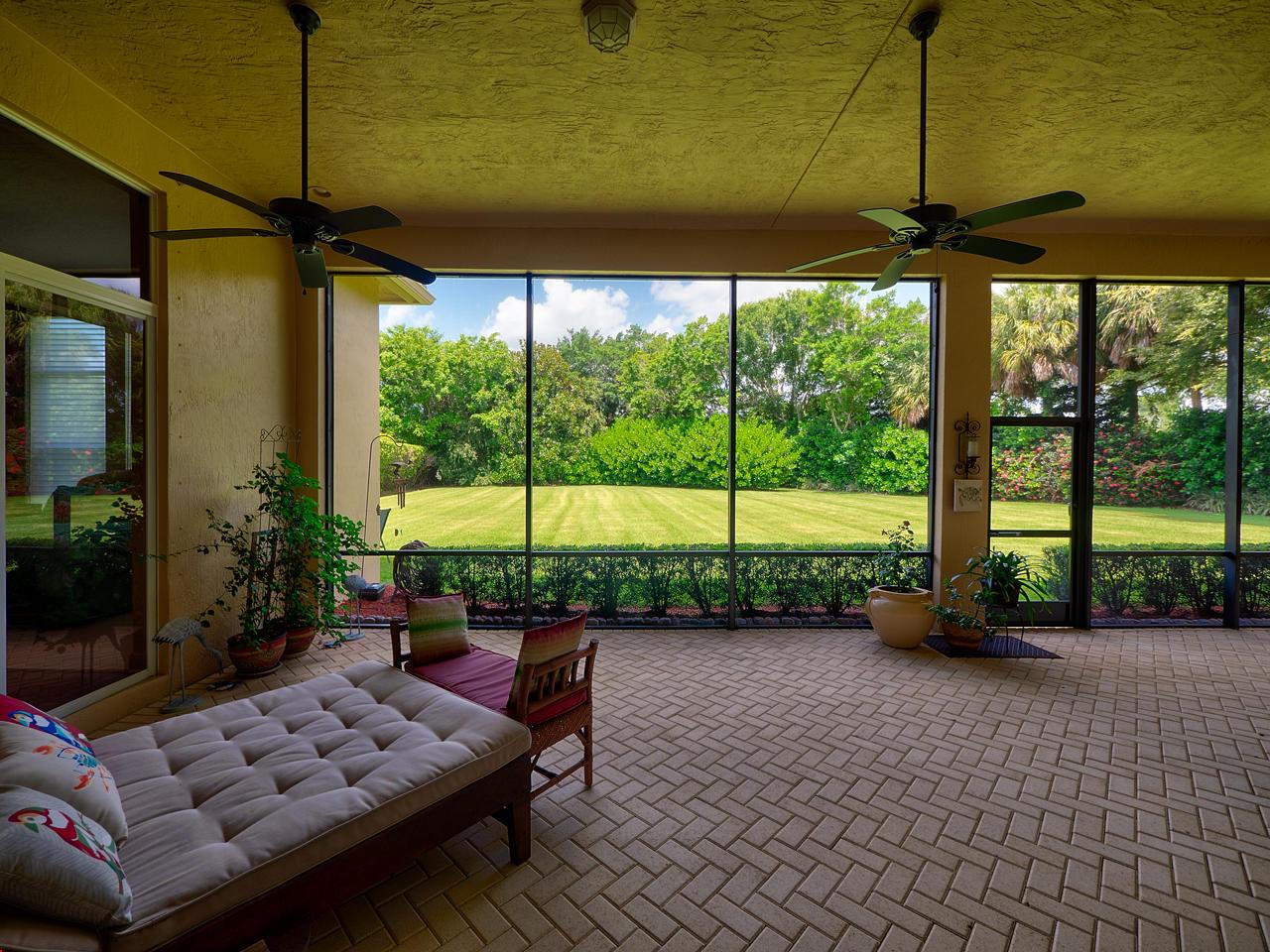 7801 Fairway Lane West Palm Beach, FL 33412 photo 58