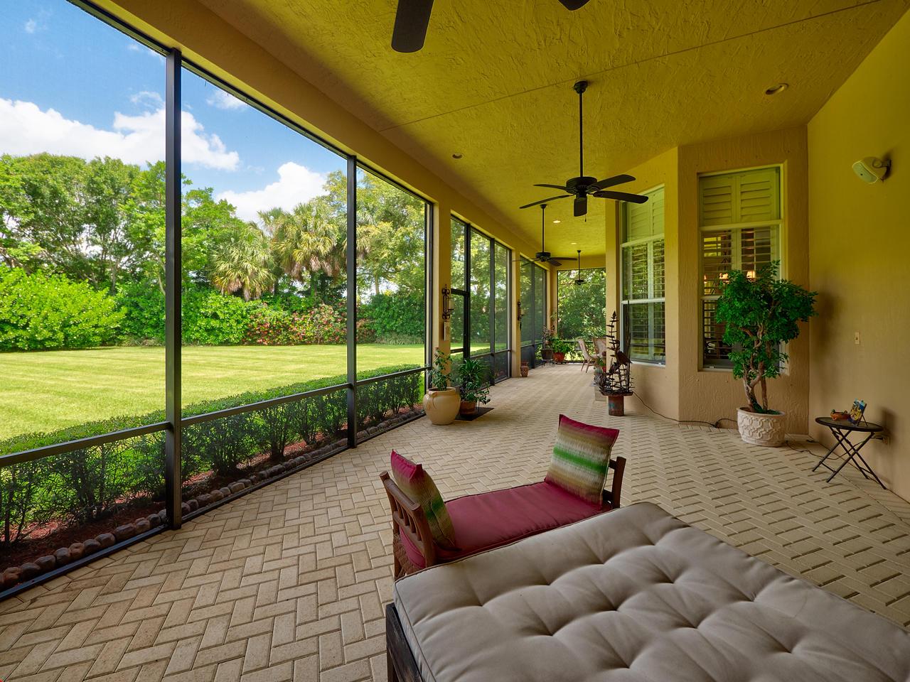 7801 Fairway Lane West Palm Beach, FL 33412 photo 59