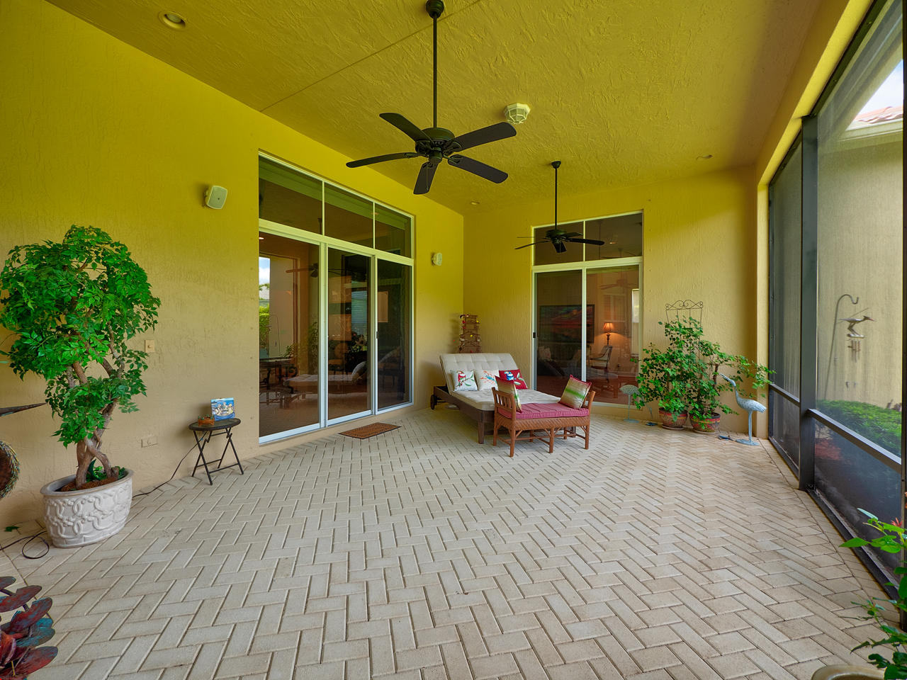 7801 Fairway Lane West Palm Beach, FL 33412 photo 60