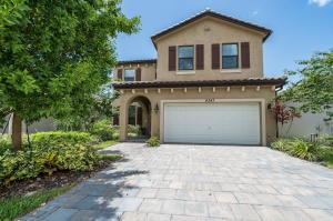 4347  Buena Tara Drive  For Sale 10635690, FL