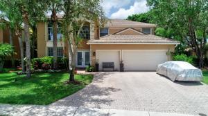 8682  Via Ancho Road   For Sale 10632984, FL
