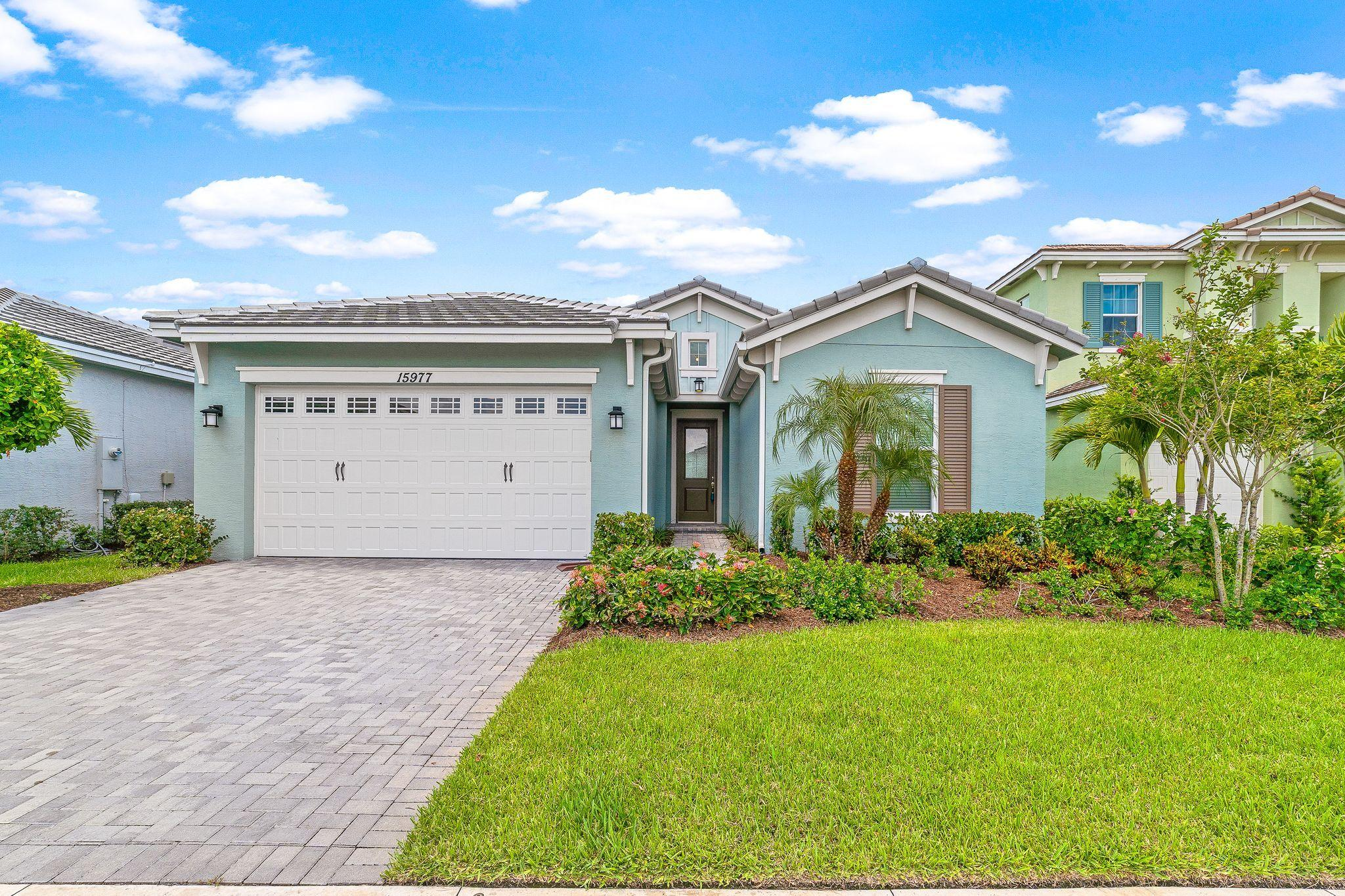 Home for sale in Westlake Westlake Florida