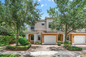5012 S Chrystie Circle  For Sale 10635586, FL