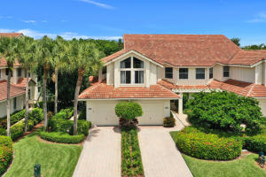 2411 NW 59th Street 202 For Sale 10635631, FL