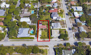 7312 S Olive Avenue  For Sale 10635597, FL
