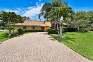 6236  Celadon Court  For Sale 10635655, FL
