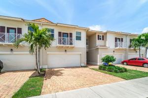 11937  Park Central   For Sale 10635637, FL