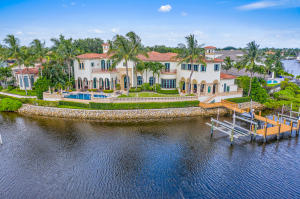 101  Quayside Drive  For Sale 10635668, FL