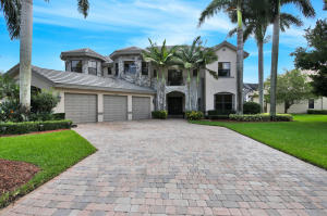 10595  Versailles Boulevard  For Sale 10635838, FL